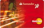 Supertarjeta e cash de banco santander bankimia for Oficina 0049 banco santander