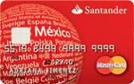 Tarjeta de cr dito classic de banco santander bankimia for Oficina 0049 banco santander
